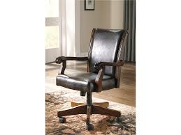 Antique Swivel Office Chair by Amazing Desk Swivel Chair With Details About Swivel Oak Antique