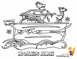 abundant bible printables bible coloring pages free kids