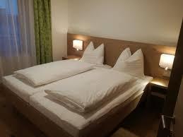 Schlafzimmer Komplett Aus Polen Appartements Hubenhof Ellmau