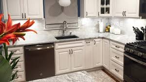 how much are new kitchen cabinets beautiful kitchens the most how much do new kitchen cabinets cost