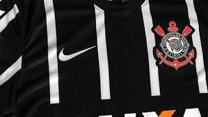 Conhecido Com estoques encalhados, Nike corta lançamento de camisa 2 do  @CO97