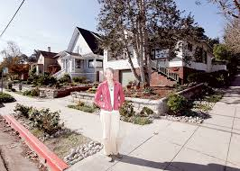 granny units monterey forced to revisit ban on granny units local news