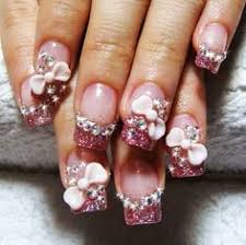3d nail art designs nail designs mag