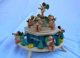 50 best erzgebirge wooden figurines images on wooden