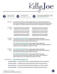 event planner resume weeding day information sheet and contract exle wedding planner