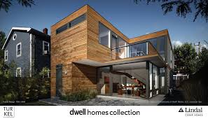 dwell home plans all of the designs drawings and images in this web site belong to