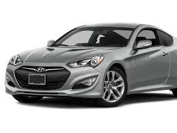 hyundai genesis two door 2016 hyundai genesis coupe owner reviews and ratings