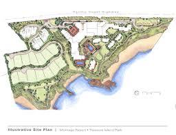 Treasure Island Map Treasure Island Park San Diego Chapter American Society Of