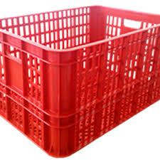 Keranjang Industri sell industrial cart from indonesia by pt jaya utama santikah cheap