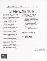 7th grade science worksheets 7th grade science worksheets pdf