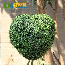 Cheap Gazing Balls Buy Garden Decor Garden Decor Teardrop Mosaic Gazing Ball Buy