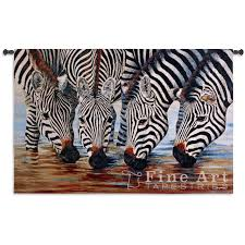 zebra tapestry zebra stripes wall hanging pure country zebra stripes tapestry wall hanging pure country pc5324wh