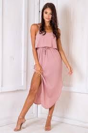 maxi dresses evening maxi dresses maxi dresses online