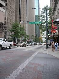 Ashley Cascade Atlanta Ga by Peachtree Center Wikipedia