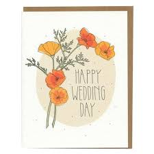 card for on wedding day cards tagged wedding otsu