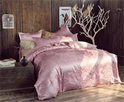 online get cheap satin comforters aliexpress com alibaba group