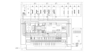 eaton wiring diagram genteq wiring diagrams u2022 wiring diagrams j