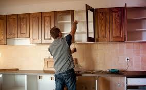 Kitchen Contractors Long Island Kitchen Remodeling Long Island J U0026 J Premier Contractors