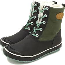 womens boots keen shoetime rakuten global market keen keen womens winter boots