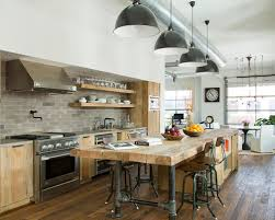 kitchen backsplash ideas houzz best 25 industrial kitchen with gray backsplash ideas houzz