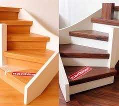 treppe sanieren treppen renovierung sanierung modernisierung lies renovierung
