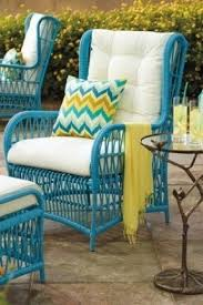 wicker patio chairs foter
