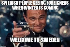 Meme Generator Winter Is Coming - leonardo dicaprio cheers meme imgflip