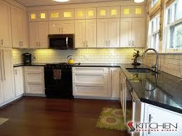 Best Kitchen Sinks  Faucets Images On Pinterest Kitchen - Cabinets kitchen discount