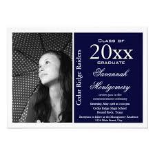 graduation announcements high school graduate invites exciting high school graduation invitations