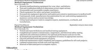 field service technician cover letter pharmacy cover letter