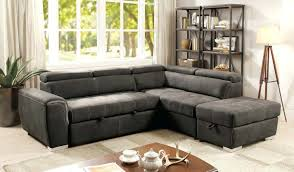 Chenille Sectional Sofa Leather And Chenille Sectional Sectional Sofas Sectional Sofa