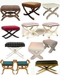 get the look 24 x stools stylecarrot