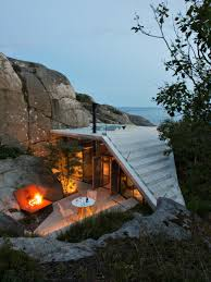 tiny modern home small modern and minimalist houses small house bliss
