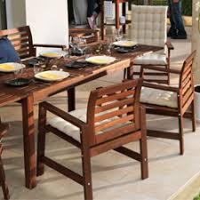 extravagant outdoor furniture ikea australia canada singapore