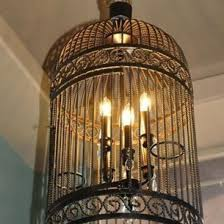 How To Make Chandelier At Home Fantastic Creative Diy Chandelier Home Ideas