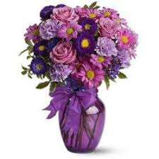 flower delivery washington dc flower delivery washington dc fresh flowers from district of