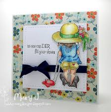 words for retirement cards 49 best retirement cards gifts images on retirement