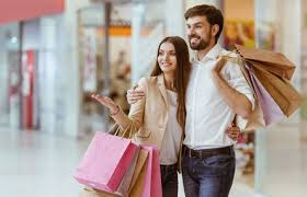 peaks shopping mall retail park great shopping for you