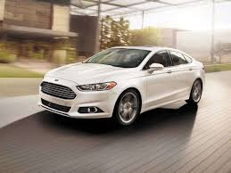 gas mileage for 2014 ford focus 10 compact cars with the best gas mileage autobytel com
