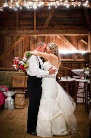 wavelength wedding band 89 best weddings images on maine photographers and