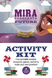 printable activities children s books printable activity kit and weather resources kell andrews writer