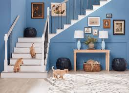 console table decor ideas how to decorate your console table in 3 different styles overstock com