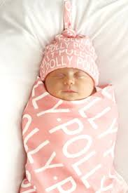 Engravable Baby Gifts Best 25 Personalized Baby Ideas On Pinterest Personalized Baby
