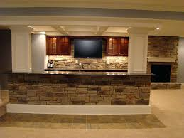 kitchen bar furniture tv stand built in tv stand design innovative built in wall