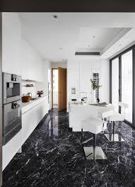 bishopsgate residences floor plan singapore real estate and homes for sale christie u0027s