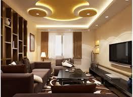 ceiling beautiful ceiling boards vanderbijlpark favorite