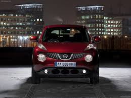 nissan juke led headlights nissan juke 2011 pictures information u0026 specs