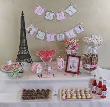 publix baby shower cakes designs baby gift and shower decoration ideas