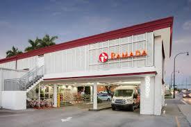 Doral Florida Map by Hotels In Doral Florida Doral Wyndham Rewards Hotels