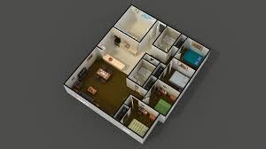 floor plans jmu off campus student housing the mill at